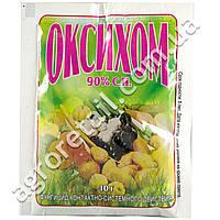 Зеленая аптека садовода Оксихом 90% с.п 40 г