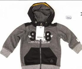 5395859488b9 Мexx kids - брендовый сток - Магазин семейных покупок