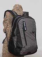 Універсальний чоловічий міський рюкзак Color Life / Универсальный мужской городской рюкзак