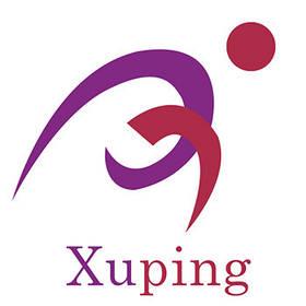 Бижутерия Xuping