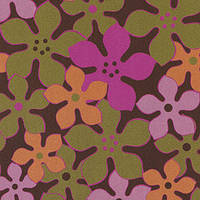 Flotex Forbo HD Blossom Candy