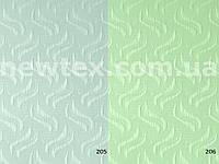 Жалюзи вертикальные 127 мм Lace