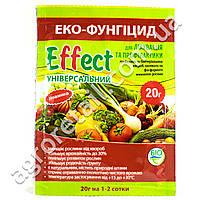 Биохим-сервис Еко-фунгицид Effect универсальный 20 г