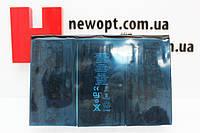 Аккумуляторная батарея iPad 3 оригинал, фото 1