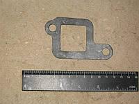 Прокладка корпуса термостата ГАЗ 3110 406Дв