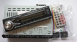 Автомагнитола Pioneer 1080A MP3 SD USB AUX FM со съемной панелью, фото 3