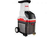 Садовый измельчитель AL-KO LH 2800 для веток 25-42 мм