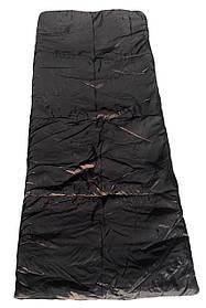 Спальный мешок c чехлом «ЛЕТО»