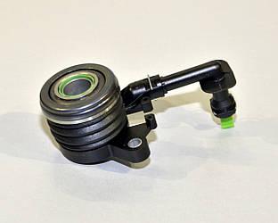 Подшипник выжимной гидравлический (d=13.3) на Renault Dokker 1.6+1.2 2012-> — RENAULT (Оригинал) - 306200650R