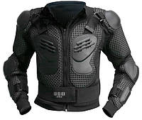 USD Pro Защита Full Body Armor