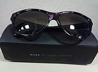 Очки солнцезащитные Marc by Marc Jacobs