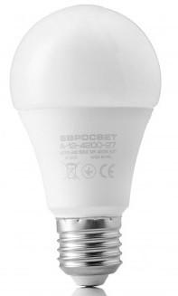 LED-лампа