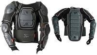 Защитный жилет Mace Swat Jacket LS