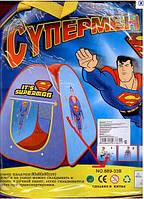 "Палатка ""Супермен"" 889-33 B"