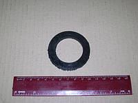 Прокладка крышки маслозаливной горлов.  ГАЗ - 2410