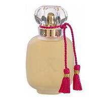 """Парфюмерная вода Les Parfums de Rosine """"La Rose Legere"""""""