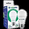 Светодиодная лампа LEDEX, 8W, E27, A60, 760lm, груша, нейтральный свет 4000К, матовая