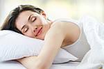 Как выбрать подушку для комфортного сна?