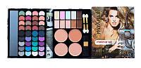 Набор для макияжа maXmaR 50 colors (тени и консилеры)
