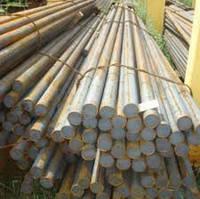 Круг 36, 40, 42, 45, 50, 56, 60, 75, 80 сталь 09Г2С конструкционная низколегированная