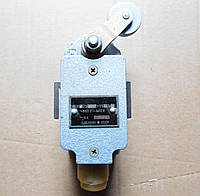 Выключатель концевой ВП16-223Б131-55-Т21