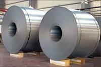 Лист/Рулон х/к 0,6 - 0,79 мм ст.1 - 3 пс/сп