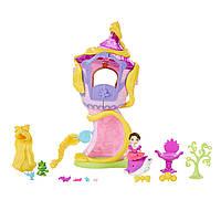 Игровой набор Hasbro Принцессы Диснея Башня Рапунцель (B5837)