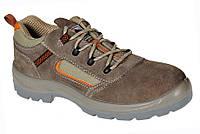 Ботинки защитные Portwest RENO FC52 S1P