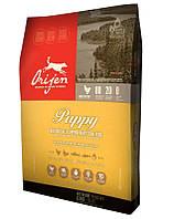 сухий корм для щенят ORIJEN Puppy 13 кг