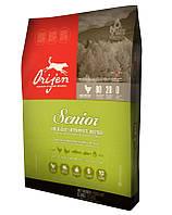 сухий корм для собак ORIJEN Senior 6.8 кг