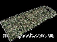 Зимний спальный мешок - одеяло с компрессионным чехлом «Зима»
