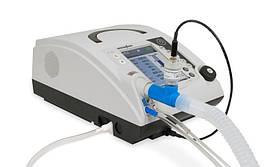 Аппарат неинвазивной вентиляции легких Weinmann VENTIlogic LS