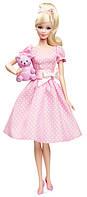 """Коллекционная кукла Барби """"Это девочка"""" It´s a Girl Barbie Doll"""