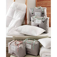 Детское одеяло Karaca Home Microfiber, 95х145 см, Турция