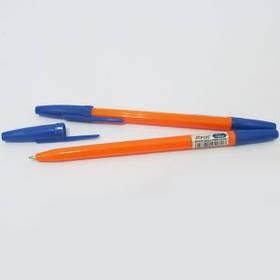 Ручка Beifa AA944E синяя (в картонной упаковке)