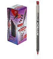Ручка My-Tech (красная)