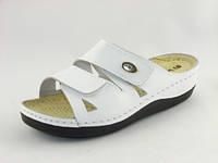Ортопедическая женская обувь Inblu шлепанцы:LF-2/001 р.36,37,38,39,40,41