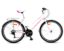 "Велосипед Avanti OMEGA STEEL 26"" (2015), фото 2"