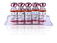 Вакцина Биофел РСНR 1 мл для котов BIOVETA (Чехия)
