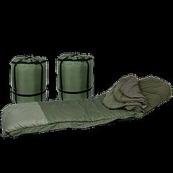 Мешки спальные (спальники)