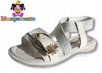 Детская обувь Шалунишка:8642