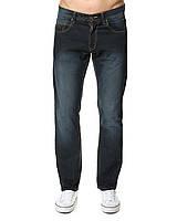 Мужские джинсы свободные Goodwin от !Solid (Дания) в размере W30/L30