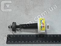 Датчик указателя уровня охл. жидкости ВАЗ 2110 (короткий) (пр-во Авто-Электрика)