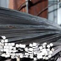 Шпоночна сталь 40х22  ст.45 h11