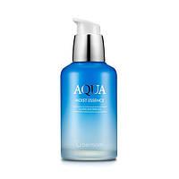 Эссенция для глубокого увлажнения кожи BERRISOM Aqua Moist Essence