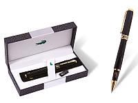 Ручка капиллярная Crocodile 320 R в подарочной упаковке