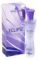 Туалетная вода женская Eclipse 50мл т/в жен Lotus Valley