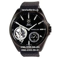 Часы TAG Heuer Grand Carrera Pendulum (механика). Класс: AAA.
