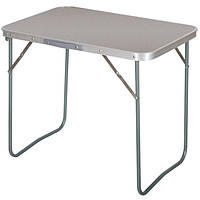 Стол складной DES-317