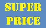 """Интернет - магазин """"Super-Price"""""""